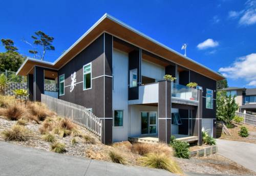 Greenhithe, Modern & Contemporary , Property ID: 75000685 | Barfoot & Thompson