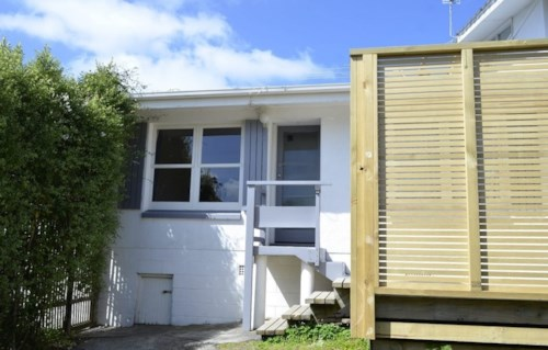 Devonport, No Lawns or Water Rates! , Property ID: 75000723 | Barfoot & Thompson
