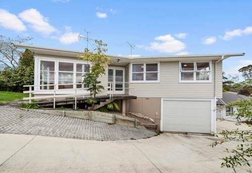Beach Haven, Perfect place on Paragon, Property ID: 75000743 | Barfoot & Thompson