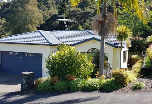 Glenfield, Peaceful setting, Property ID: 75000775   Barfoot & Thompson