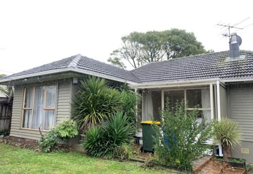 Beach Haven, Lovely 3 Bedrooms House, Property ID: 75000776 | Barfoot & Thompson
