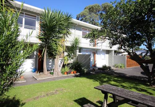 Mt Eden, Fully furnished, Property ID: 75000792 | Barfoot & Thompson