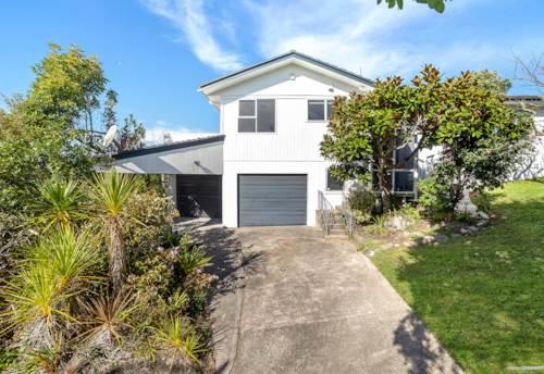 Beach Haven, Kia Ora!, Property ID: 75000806 | Barfoot & Thompson