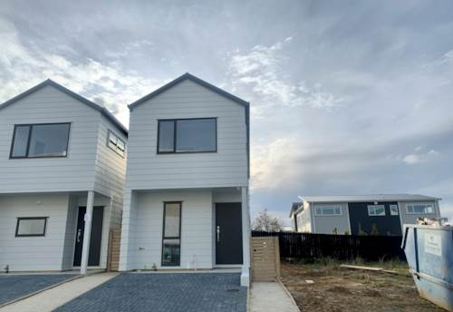 Stanmore Bay, Be the first to move in!, Property ID: 75000809 | Barfoot & Thompson