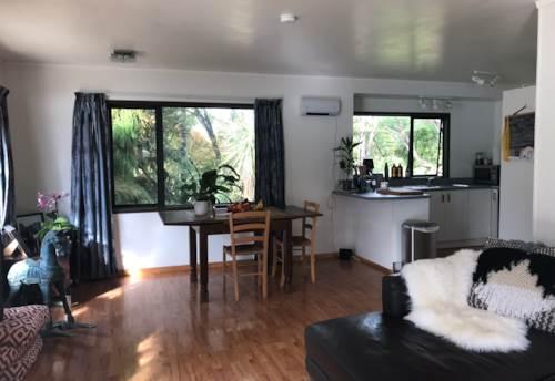 Piha, Piha 2 bedroom, Property ID: 77000133 | Barfoot & Thompson