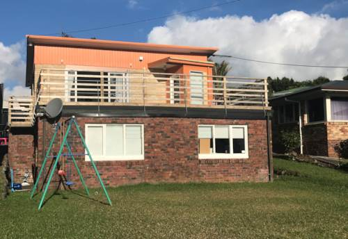 Titirangi, Terrific Titirangi Family Home, Property ID: 77000139 | Barfoot & Thompson