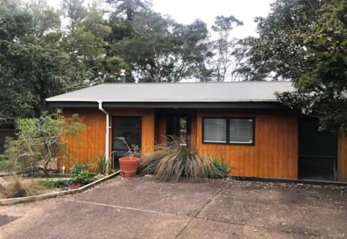 Titirangi, Fantastic 3 bedroom house, Property ID: 77002195 | Barfoot & Thompson