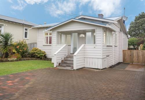 Mt Eden, Family Home in Mt Eden, Property ID: 83000369   Barfoot & Thompson