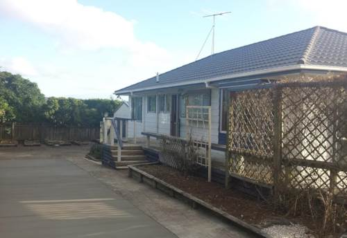 Tuakau, Call Now, Property ID: 83000379 | Barfoot & Thompson