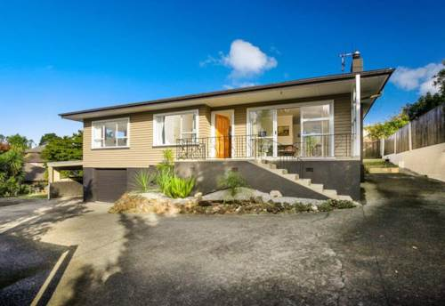 Blockhouse Bay, Don't miss out in viewing, Property ID: 83000383 | Barfoot & Thompson