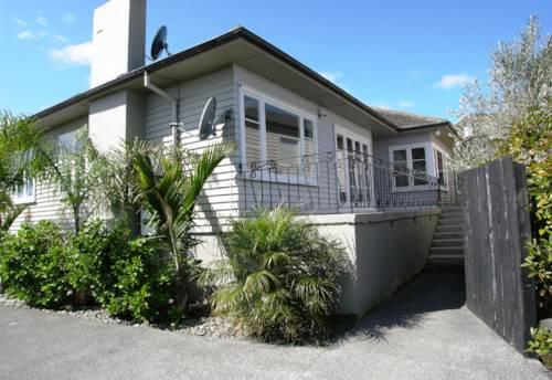 Blockhouse Bay, Four Bedroom Blockhouse Bay, Property ID: 83000456   Barfoot & Thompson