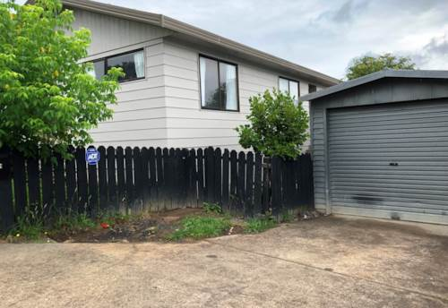 Ranui, Call now, Property ID: 83000484 | Barfoot & Thompson