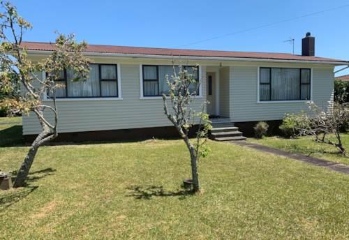 Te Atatu South, Call now, Property ID: 83000584   Barfoot & Thompson
