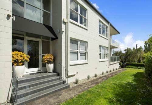 Remuera, Call now, Property ID: 83000590 | Barfoot & Thompson