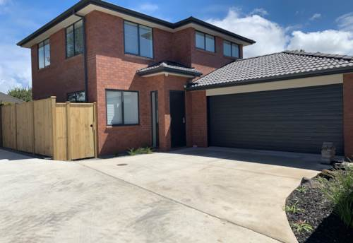 Mt Albert, Brand new, Property ID: 83000597 | Barfoot & Thompson