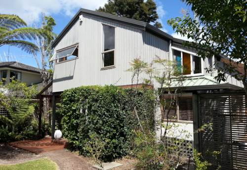 Northcote, Fabulous 4 Bedroom family home, Property ID: 84000006 | Barfoot & Thompson