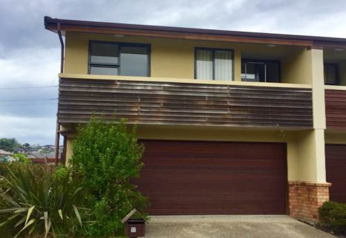 Greenhithe, Family Home in Greenhithe!, Property ID: 84001165 | Barfoot & Thompson