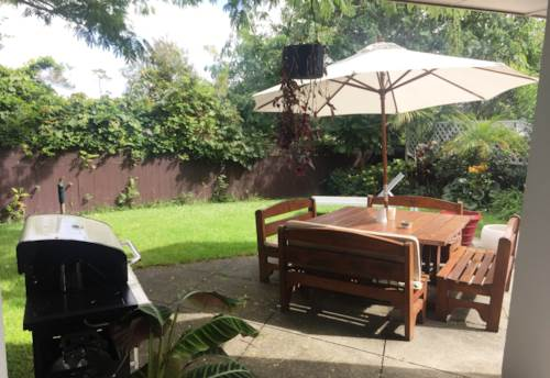 Greenhithe, Escape to your slice of paradise!!, Property ID: 84001167 | Barfoot & Thompson