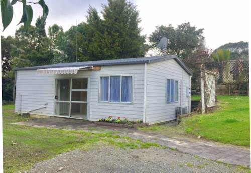 Greenhithe, Cosy Unit in Greenhithe!, Property ID: 84001188 | Barfoot & Thompson