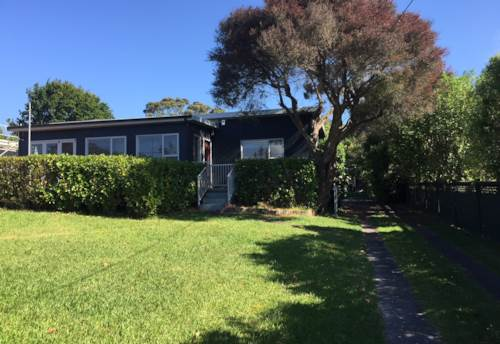 Greenhithe, Affordable in Greenhithe!, Property ID: 84001198 | Barfoot & Thompson