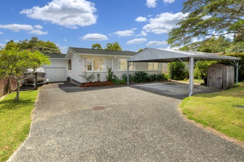 Glenfield, Fun, functional and family friendly, Property ID: 84001203 | Barfoot & Thompson