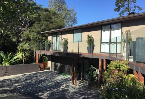 Greenhithe, Nature's calming influence, Property ID: 84001224 | Barfoot & Thompson