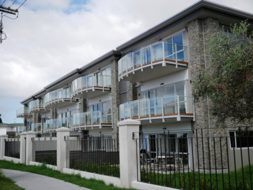 Orewa, Two Bedroom apartment at Orewa the Grand Apartments, Property ID: 84001231 | Barfoot & Thompson