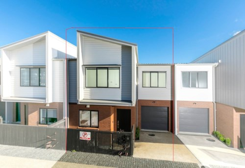 Long Bay, Brand New home in Brand New area!, Property ID: 84001235 | Barfoot & Thompson