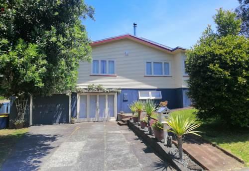 Murrays Bay, Murrays Bay Magic , Property ID: 84001242 | Barfoot & Thompson