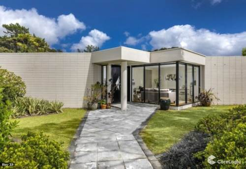 Greenhithe, On the best street in Greenhithe, Property ID: 84001251 | Barfoot & Thompson