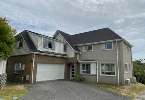 Albany, The Perfect Family Home, Property ID: 84001256   Barfoot & Thompson