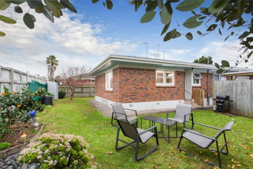 Papatoetoe, Convenient Location , Property ID: 85000577 | Barfoot & Thompson