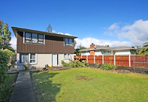 Favona, 1 Bedroom Flat in Mangere, Property ID: 85000758   Barfoot & Thompson