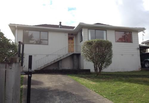 Randwick Park, , Property ID: 85000824 | Barfoot & Thompson