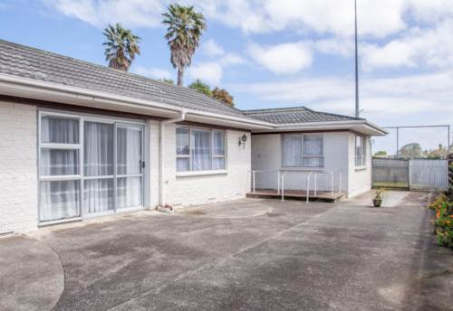 Papatoetoe, Delightful Unit, Property ID: 85000902 | Barfoot & Thompson