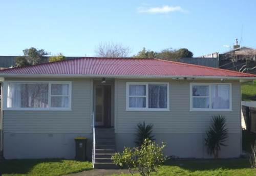 Otara, Family Home in Otara, Property ID: 85000924 | Barfoot & Thompson