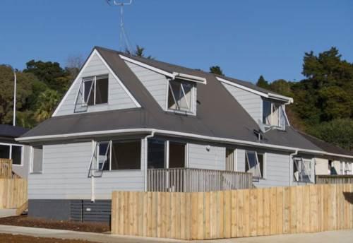 Pukekohe, HOME SWEET HOME!, Property ID: 85000953 | Barfoot & Thompson