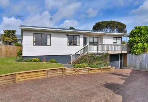 Wattle Downs, Hurry, Don't Miss Out!, Property ID: 85001005 | Barfoot & Thompson