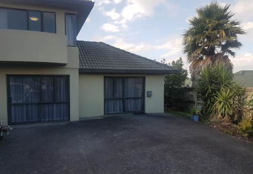 Goodwood Heights, Rent includes WATER & WIFI, Property ID: 85001008 | Barfoot & Thompson