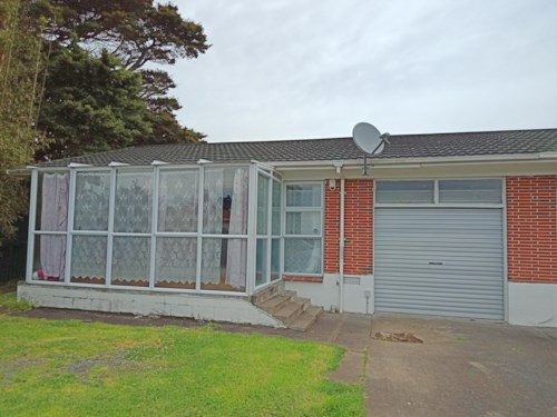 Papatoetoe, Home is where the heart is!, Property ID: 85001016 | Barfoot & Thompson