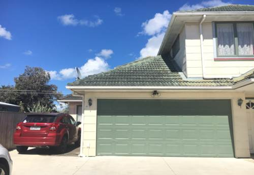 Papatoetoe, Close to all essential amenities & Rent includes water!, Property ID: 85002071 | Barfoot & Thompson