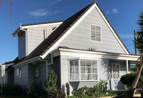 Papatoetoe, BEAUTIFUL 4 BEDROOM HOME IN GREAT LOCATION, Property ID: 85002122 | Barfoot & Thompson