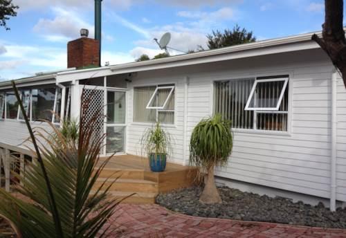 Manurewa, Christmas Road Bonanza!, Property ID: 85002123 | Barfoot & Thompson