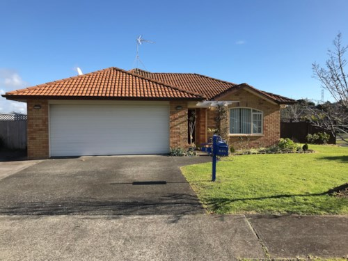 Randwick Park, HURRY AS THIS WILL GO!, Property ID: 85002131 | Barfoot & Thompson