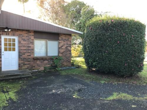 Papatoetoe, Family home in heart of Papatoetoe, Property ID: 85002133 | Barfoot & Thompson