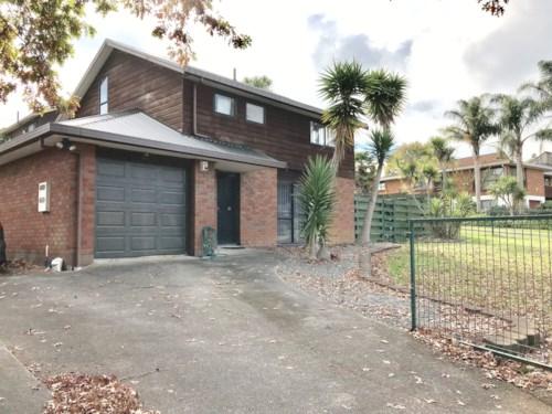 Totara Heights, Tidy Family Home, Property ID: 85002183 | Barfoot & Thompson