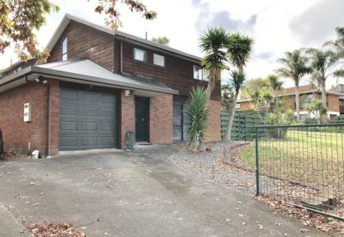 Goodwood Heights, Tidy Family Home, Property ID: 85002183 | Barfoot & Thompson