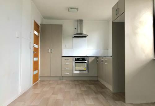 Otara, 3 bedroom home plus sleep out, Property ID: 85002199 | Barfoot & Thompson