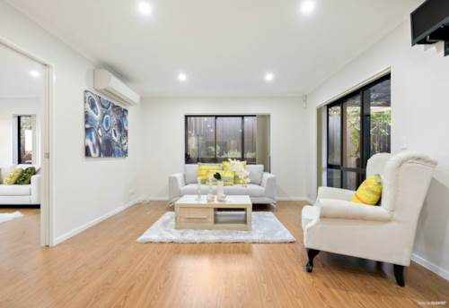 Flat Bush, SPACE & DESIGN, MOST OF YOU WILL LOVE!, Property ID: 85002201 | Barfoot & Thompson