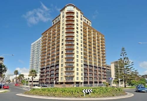 Manukau, Renaissance Apartment-1 carpark available, Property ID: 85002203 | Barfoot & Thompson